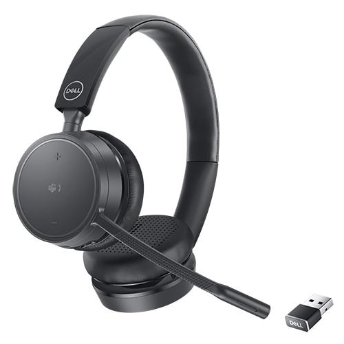 Dell Pro Wireless Headset – WL5022