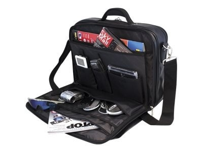 582793e9ef04 Bags & Carrying Cases | Dell USA