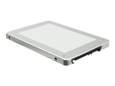 Drive Enclosures and Accessories | Dell USA