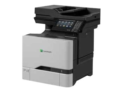Color Laser Printers - MultiFunction | Dell USA