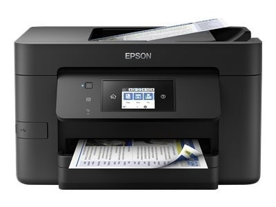 Printer U0026 Scanner Deals | Dell United States