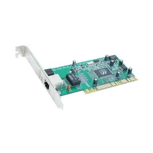TP-LINK TG-3468 PCIe Network adapter- Gigabit Ethernet | Dell USA