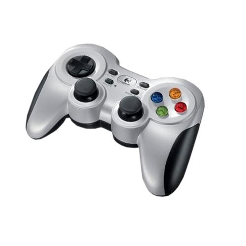 Logitech F310 USB Gamepad for PC | Dell USA