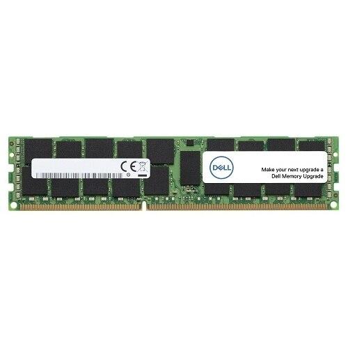 96GB DDR3 PC3-8500R 4Rx4 ECC Reg Server Memory RAM Dell PowerEdge T610 6x16GB