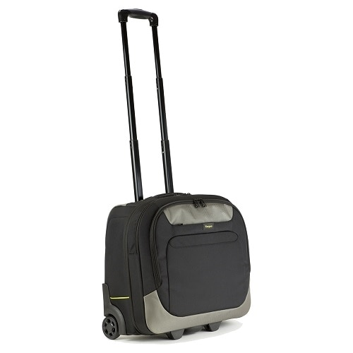 Women S Rolling Laptop Bags Cases Dell Usa
