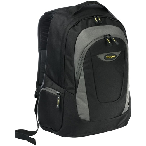 e74eec1f85 Laptop Bags | Dell United States