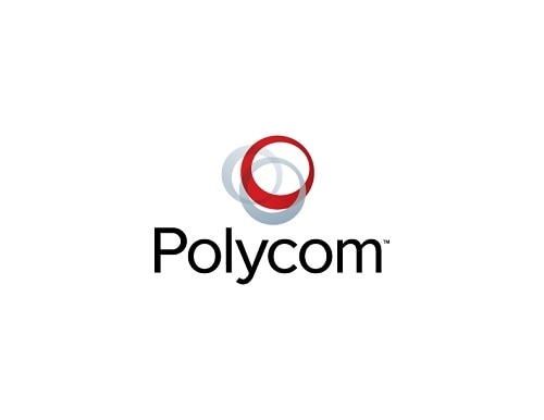 Polycom Partner Premier Extended Service Agreement 1 Year
