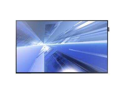 Samsung 32 Inch LED TV DB32E HDTV