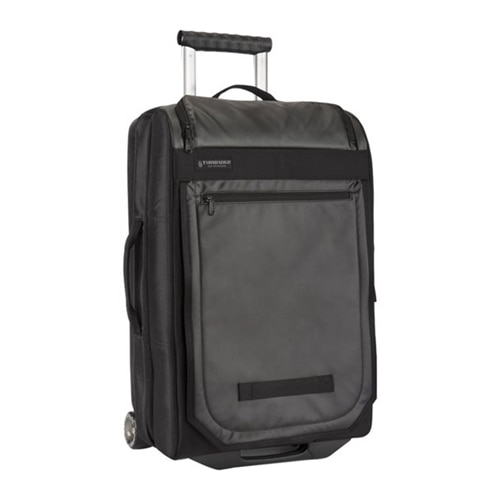 laptop bags dell united states