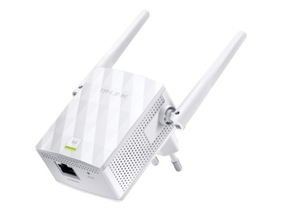 Linksys RE6700 AC1200 AMPLIFY Dual-Band Wi-Fi Range Extender | Dell USA