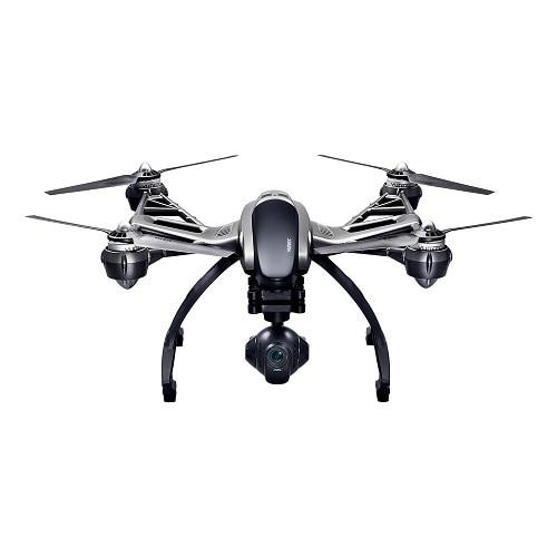avis drone parrot rolling spider