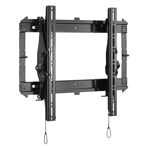 Tilt TV Wall Mount 26 - 42 Inches