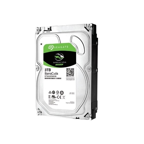 Dell Inspiron 560s Seagate ST3320413AS Driver (2019)