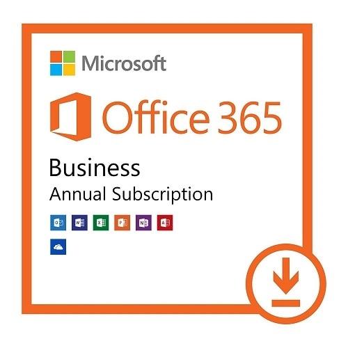 office 365 herunterladen