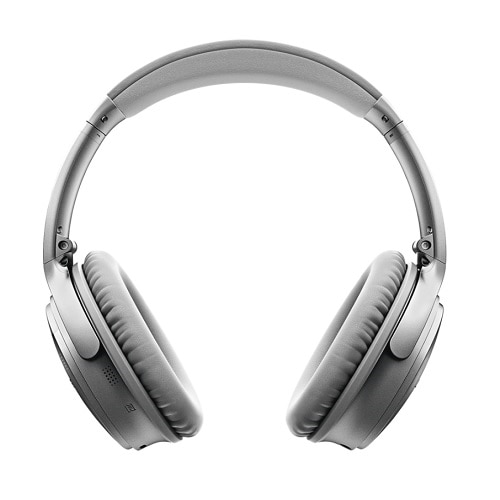 Headphones, Headsets & Earbuds | Dell USA