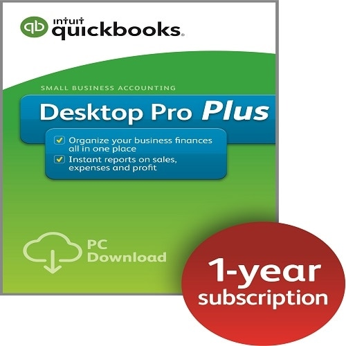 Download intuit quickbooks desktop pro plus 2018 dell united states fandeluxe Image collections