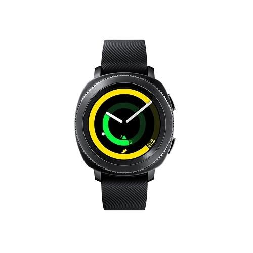 Samsung Gear Sport review: Gear Sport to get SmartThings app