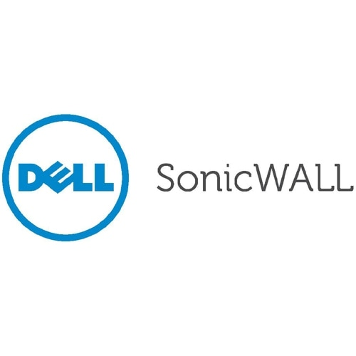 SONICWALL GLOBAL VPN CLIENT WINDOWS - 100 LICENSES   Dell USA