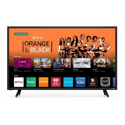 Vizio 32 Full HD LED Smart TV