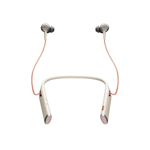 Jabra Evolve 75e Uc Earphones With Mic In Ear Bud Bluetooth Wireless Active Noise Canceling Dell United States