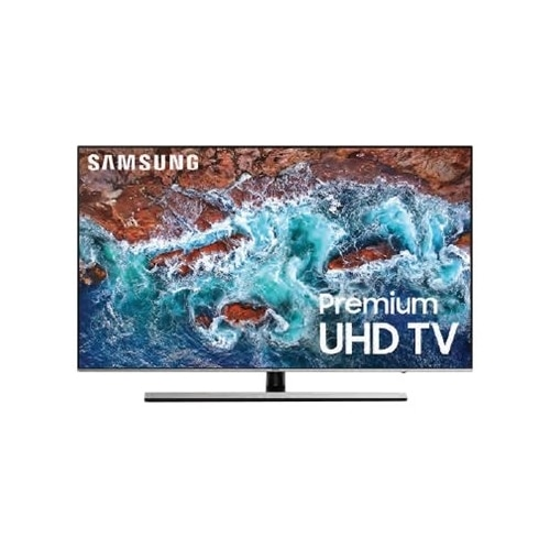 UPC 887276256368 product image for Samsung UN55NU8000F - 55