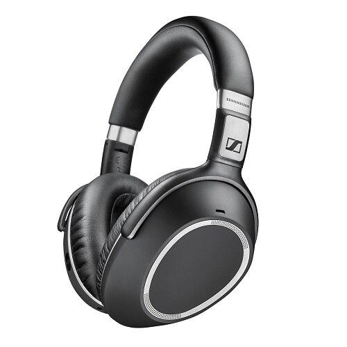 d109fda35fc JBL Everest Elite 750NC Headphones with mic Full Size Bluetooth ...