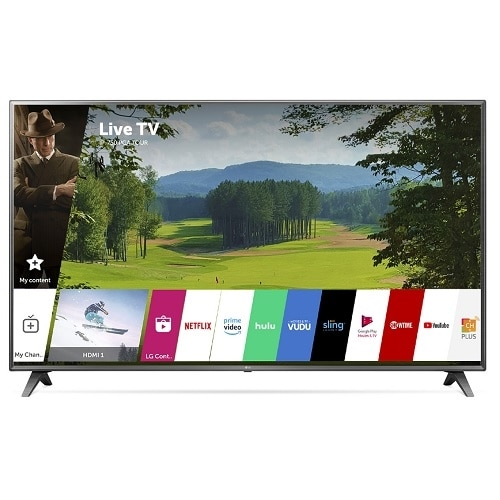 Tv Deals Dell United States