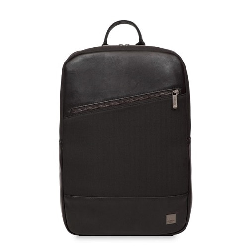c05c7918a08d Knomo Southampton Laptop Backpack 15.6IN Knomo Southampton Laptop Backpack  15.6IN