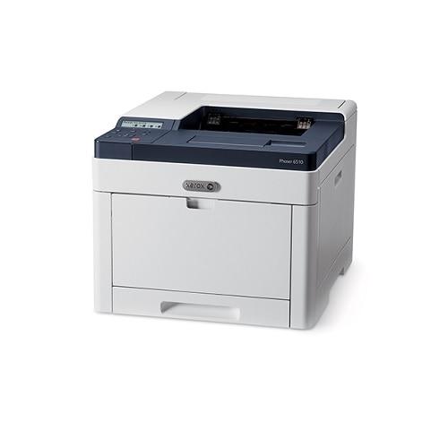 Xerox Phaser 6510/DNI Color Laser Printer | Dell USA