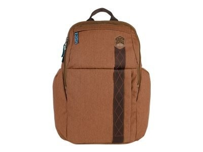 4beeb4563bc7 STM Banks - Notebook carrying backpack - 15
