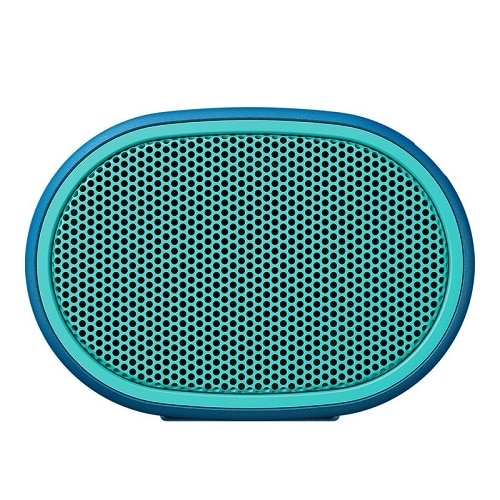 iHome iBT370 - Speaker - for portable use - wireless