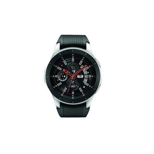 Samsung Galaxy Watch review: The 4G Samsung Galaxy Watch is