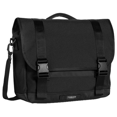 55627325cc43 Belkin - Laptop sleeve - 11-inch - black | Dell United States