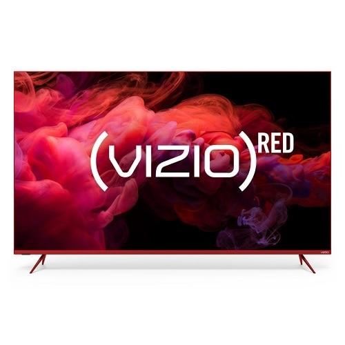 1eb3c1187a8 Vizio 55 Inch LED 4K UHD HDR Smart TV - P55RED-F1. Price