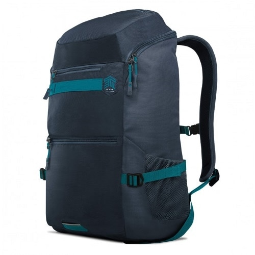 ec60844a809 Backpacks, Laptop Backpacks and Laptop Cases | Dell United States