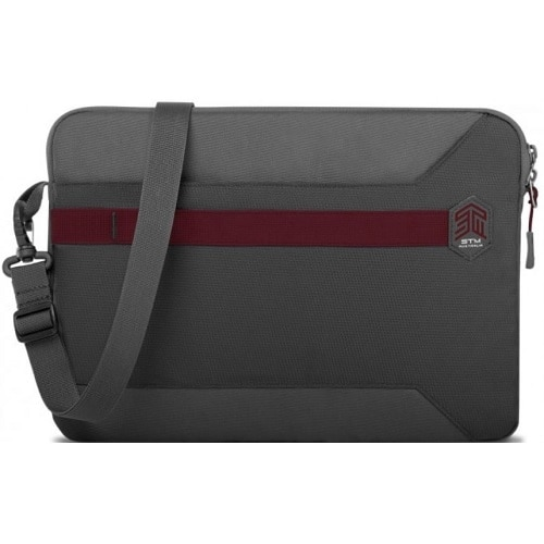 e57aaf4ab8eb Laptop Sleeves | Dell USA