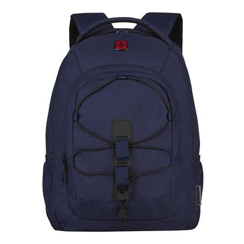 backpacks, laptop backpacks and laptop cases dell usa  american tourister urban groove rucksack 45 cm laptopfach blue damen accessoires vmdqnssos #2