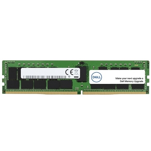 32GB DDR4-2133 PC4-17000 Memory RAM Upgrade for the Dell Poweredge M630 SERVER MEMORY