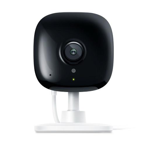 Kasa Spot Camera – KC100