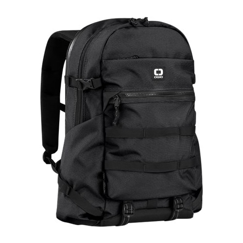 b8741c8a9ba4 Laptop Bags   Dell USA