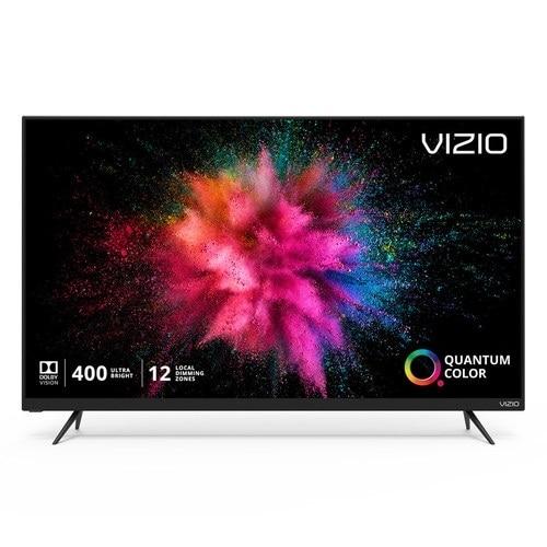 "Vizio 43″"" LED M SeriesQuantum 4K Ultra HD HDR Smart TV M437-G0 2019"