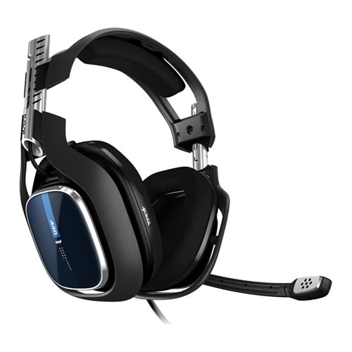 Astro A40 TR Headset for PlayStation and PC - Gen 4