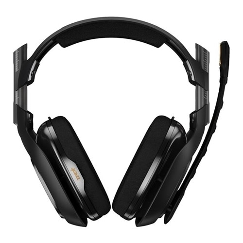 Astro A40 TR Headset for Xbox One and PC - Gen 4