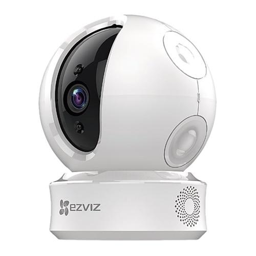 EZVIZ C6CN – network surveillance camera