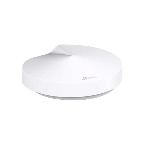TP-Link DECO M5 – Wi-Fi system – 802.11a/b/g/n/ac, Bluetooth 4.2 – desktop
