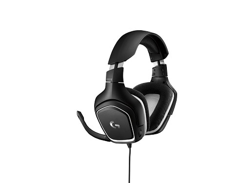 Logitech G332 Gaming Headset SE – Special Edition