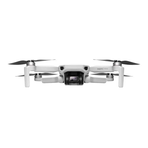 DJI Mavic Mini – Drone – gray