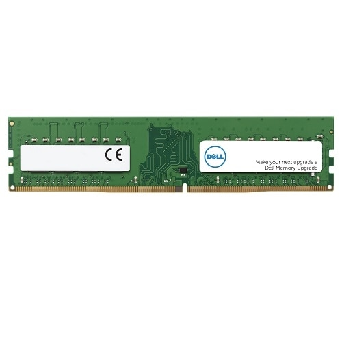PC3200 1GB DDR-400 RAM Memory Upgrade for The Abit A Series AN7
