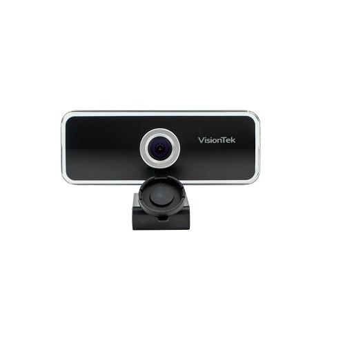 VisionTek VTWC20 HD 1080p Webcam