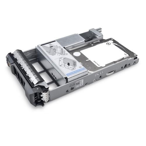Dell 400-21306 Cerca DE L/ÍNEA SAS 1000 GB Interna